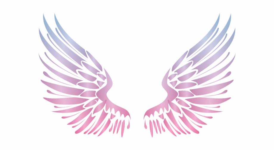 Wing Angel Angels Wings Angelwings Angelwing Red Angel
