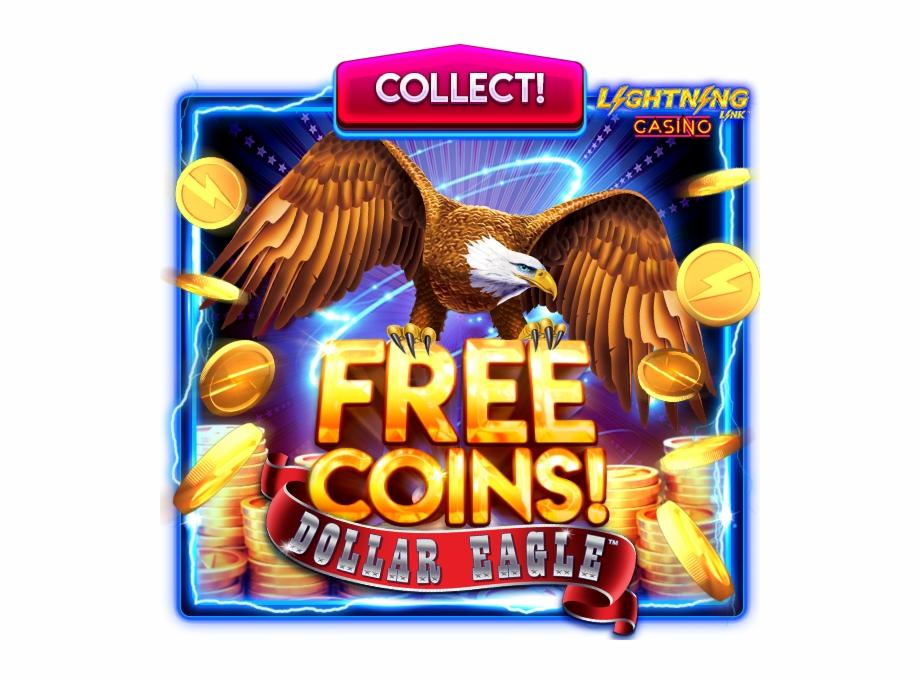 Lightning link casino free slots vegas world