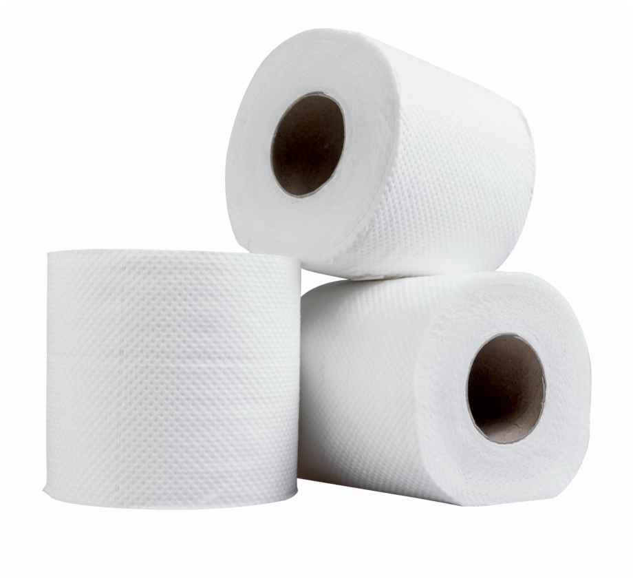 Paper Roll Png Transparent Image Toilet Paper Roll Png