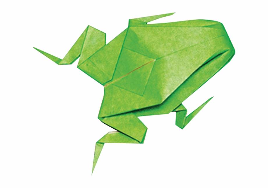 1,000 Cranes: The Deluxe Origami Set : Katherine Furman ... | 644x920