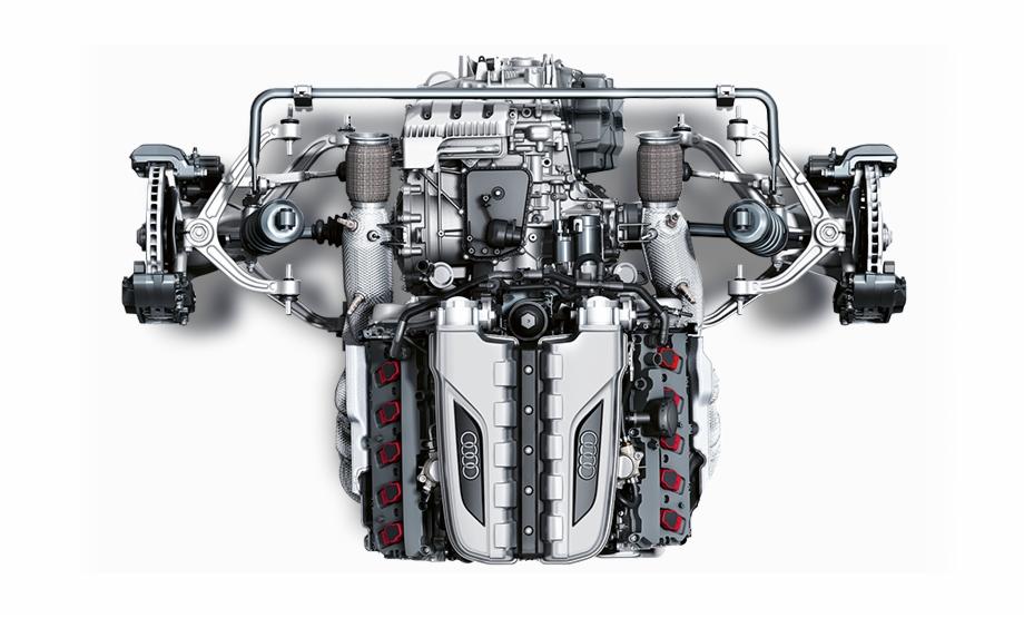 Audi R8 Engine Diagram -Wiring Diagram Residential   Begeboy Wiring Diagram  Source   Audi R8 Engine Diagram      Begeboy Wiring Diagram Source