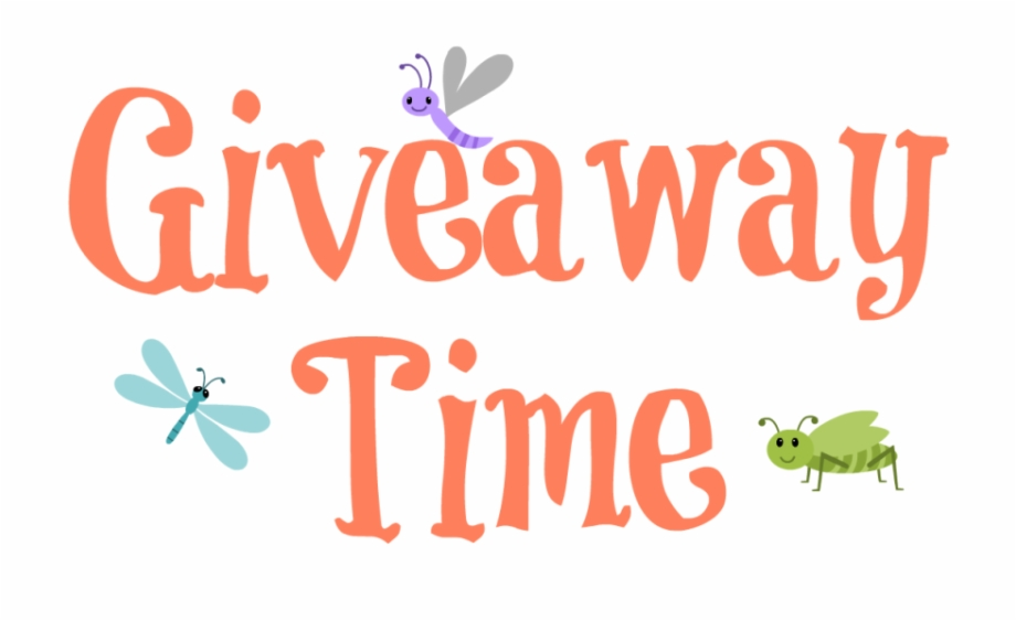 Giveaway Time - Time For Giveaway Png | Transparent PNG Download ...