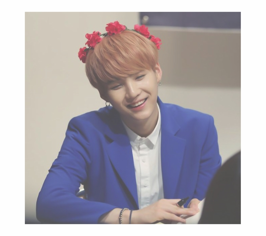 15 158151 jin jimin kpop aesthetic white pictures png jin