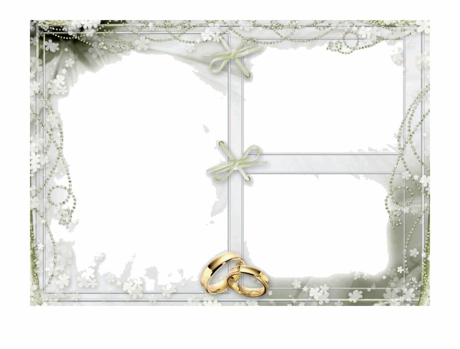 wedding frame download png wedding frames png free download transparent png download 159900 vippng wedding frame download png wedding