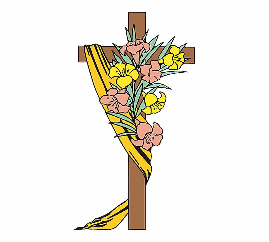 Religious Clip-Art | Religious Art | Church Art