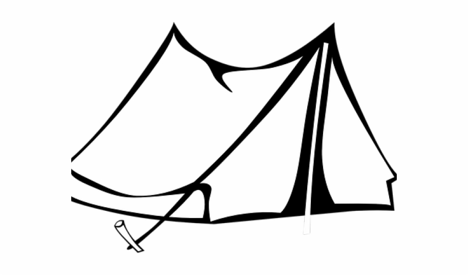 Clipart Wallpaper Blink Camping Clipart Transparent Png Download 1519004 Vippng