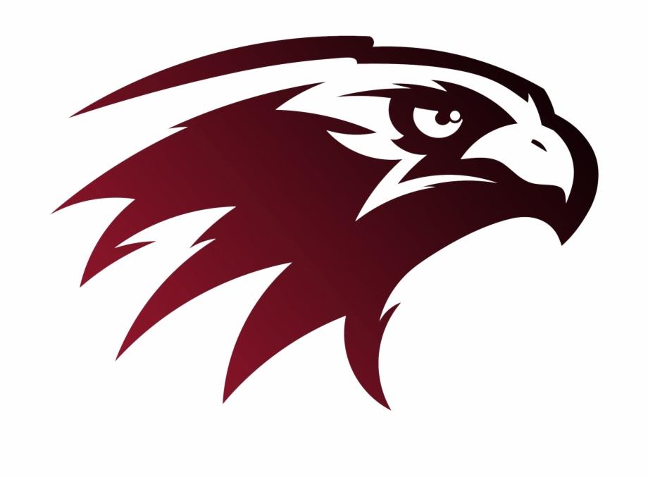 Atlanta Falcons Van Horn Falcons Logo Transparent Png Download 1523625 Vippng
