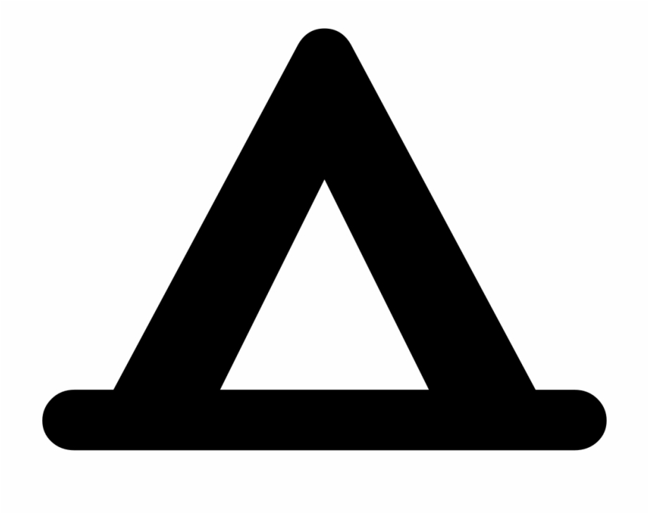 Tent Camping Campsite PNG, Clipart, Angle, Area, Black And White, Campfire,  Camping Free PNG Download