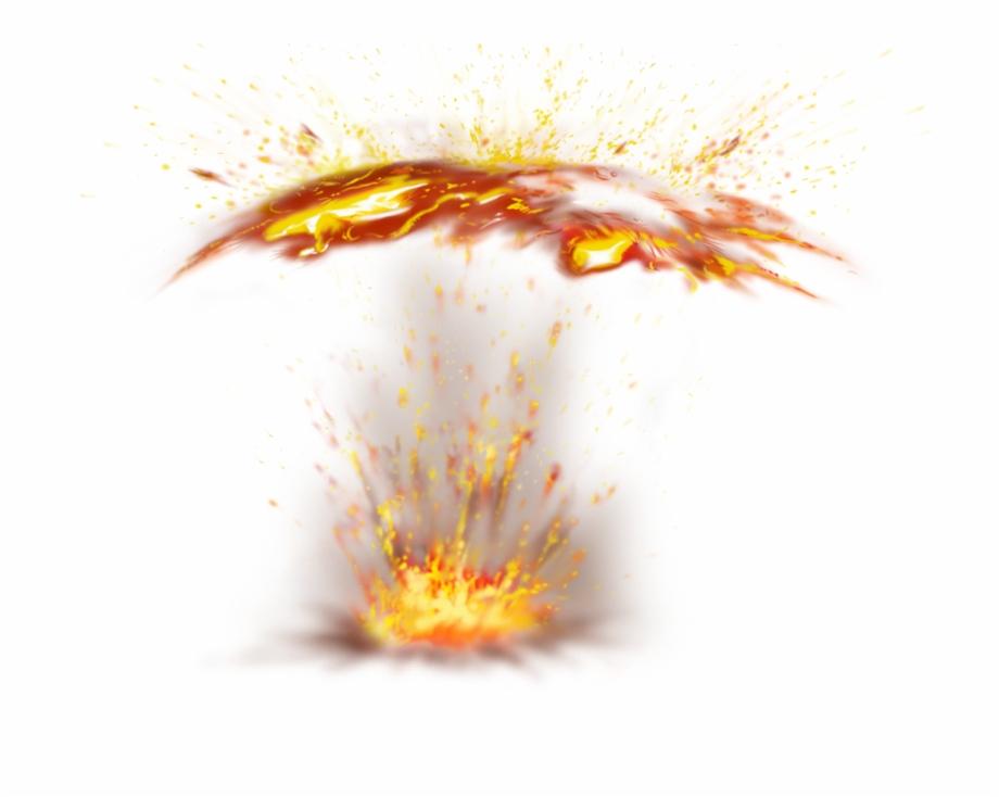 explosion vector fire spark explosion transparent png download 1580072 vippng explosion vector fire spark explosion