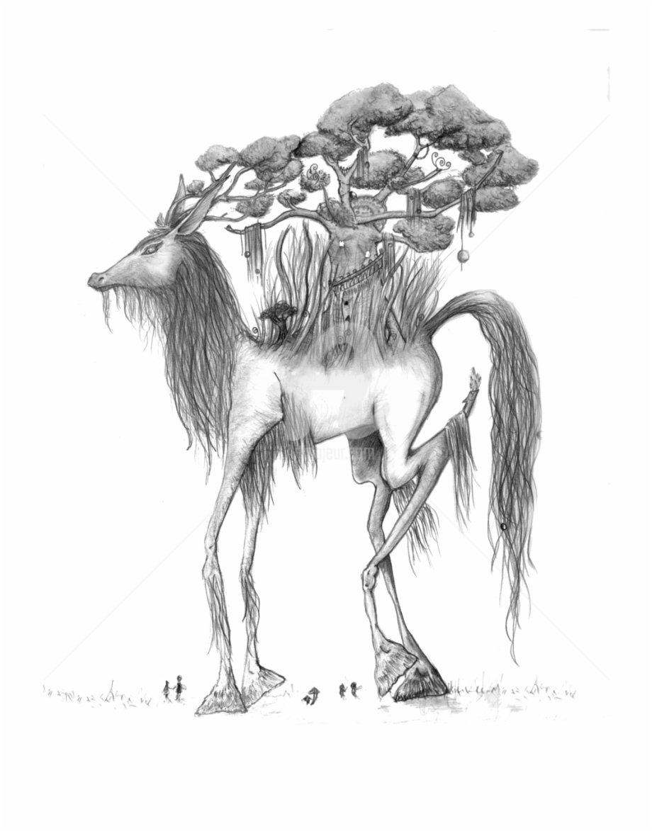 Dessin 420x297x02 Cm 2016 Par Susana Sketch