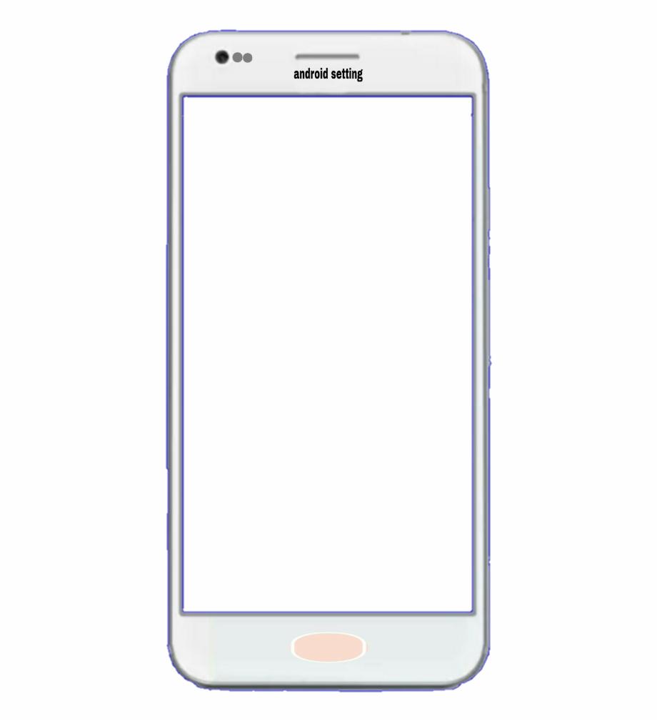 Hand Png Background Mobile Frame : Free background transparent png images.
