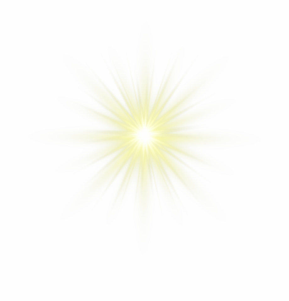 Banner Black And White Sun Effect Png Perfect For Picsart Transparent Png Download 168365 Vippng