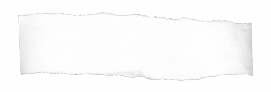 transparent background strip of paper png transparent png download 1626579 vippng transparent background strip of paper