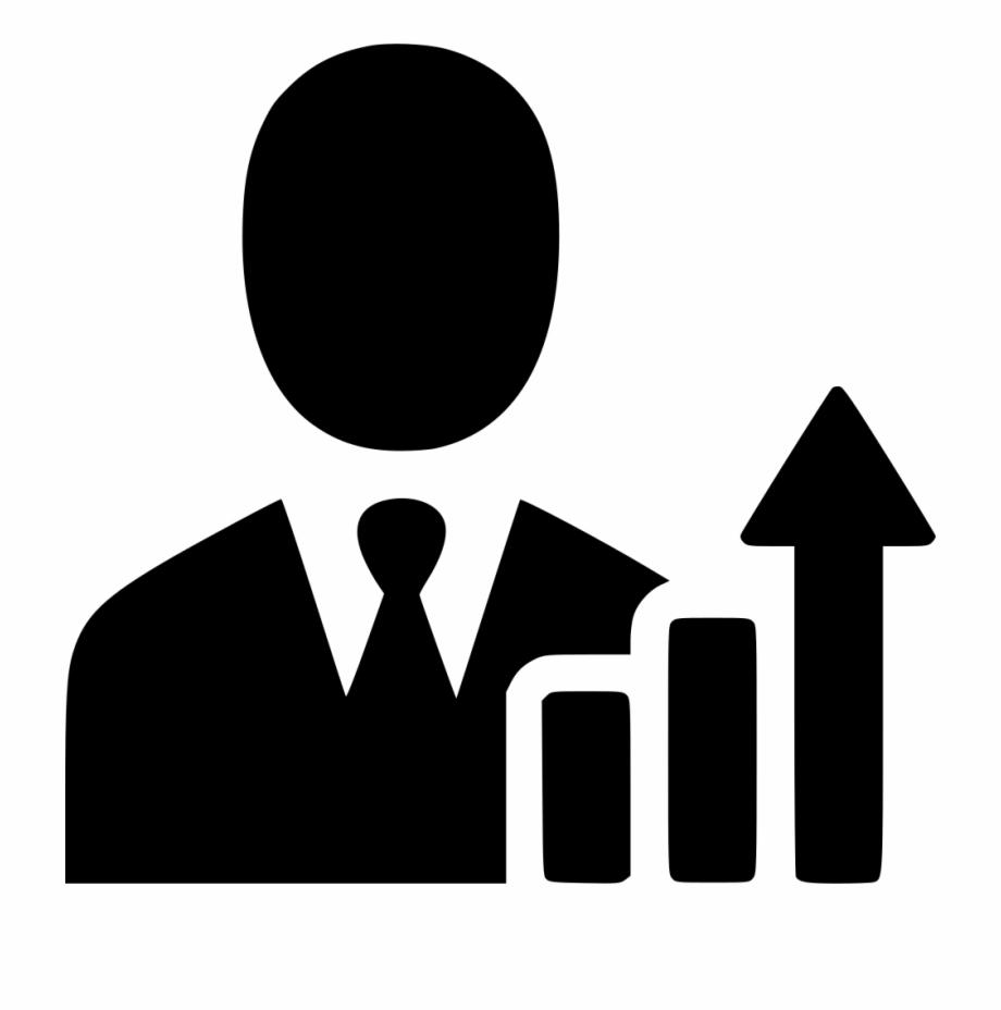 png file svg professional skill logo png transparent png download 1661216 vippng png file svg professional skill logo