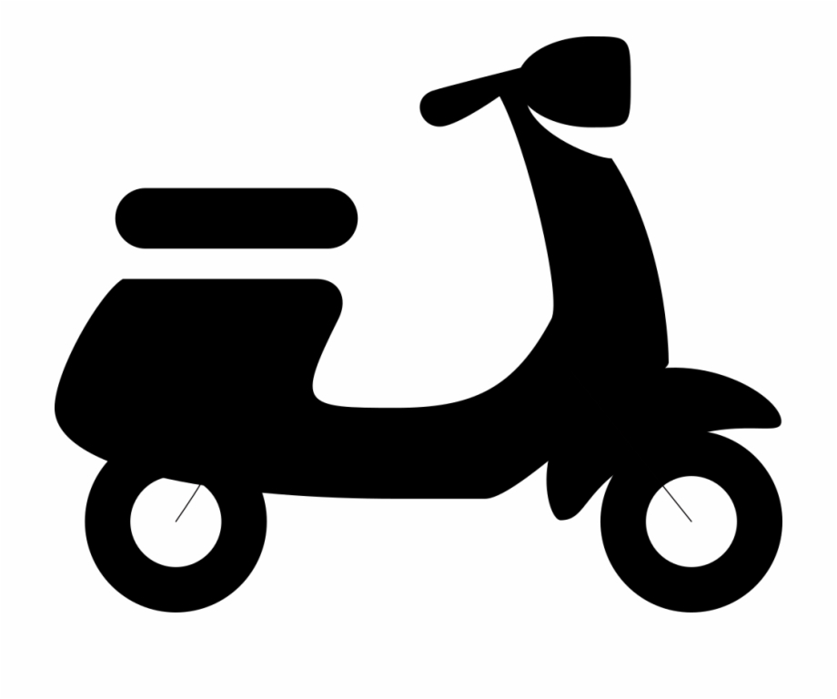 scooter vector icon scooter icon png transparent png download 1691943 vippng scooter vector icon scooter icon png