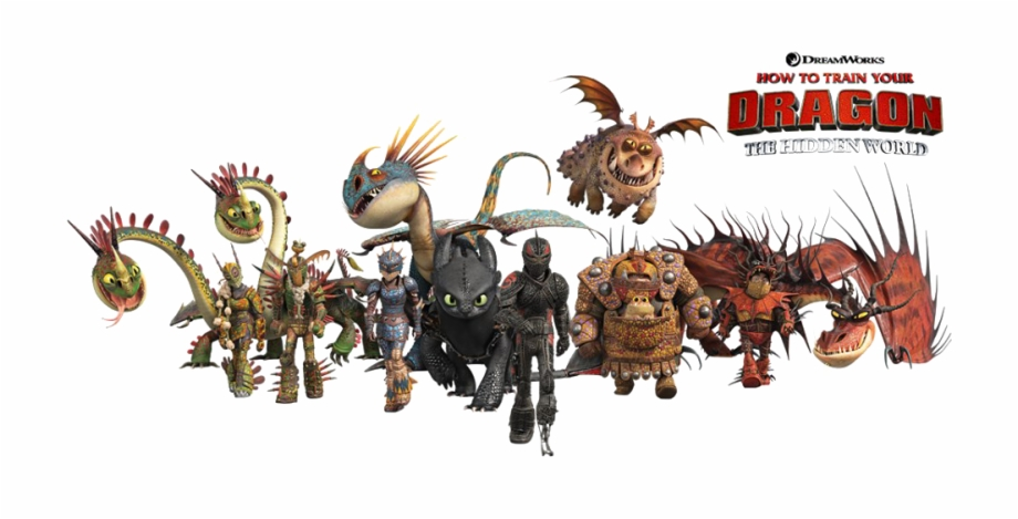 How To Train Your Dragon The Hidden World Png Photo Train Your Dragon The Hidden World Dragon Armor Transparent Png Download 1692158 Vippng Choose from 9100+ dragon graphic resources and download in the form of png, eps, ai or psd. train your dragon the hidden world