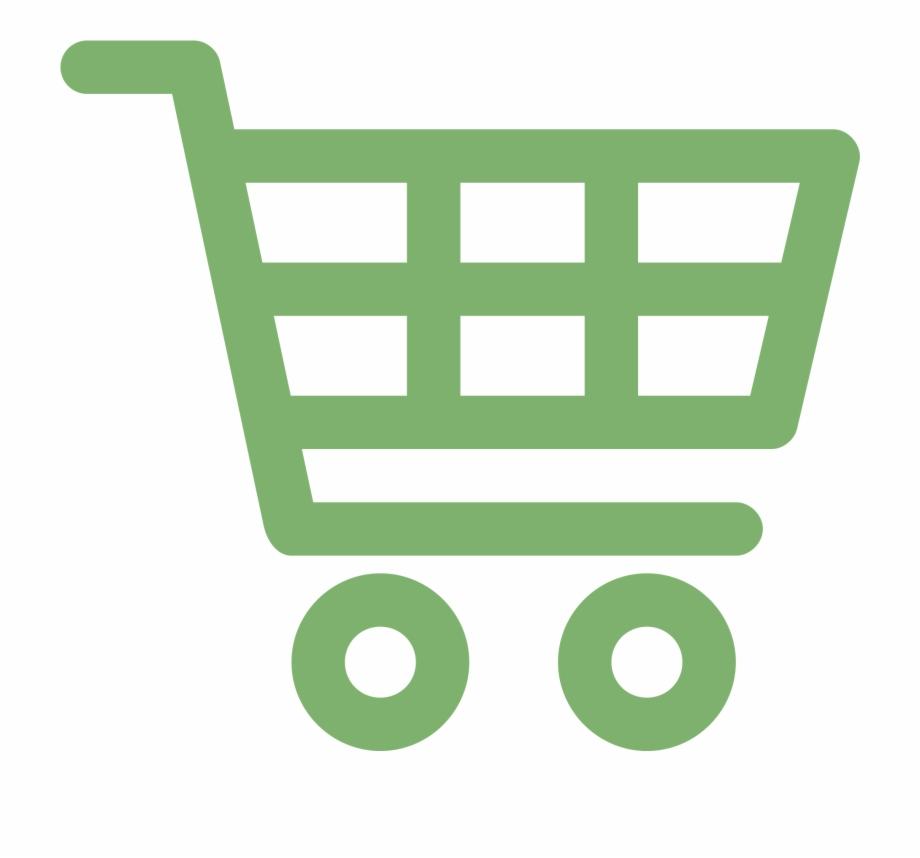 Carrinho De Supermercado Repeat Purchase Transparent Png