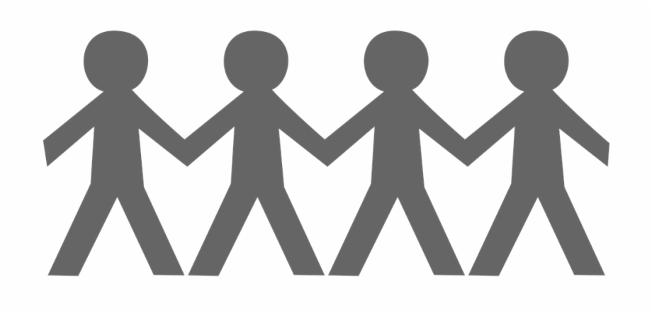 Vector Holding Hands Shop Library Buy Clip Art Transparent Hold Hand Png Transparent Png Download 175616 Vippng Search more hd transparent hand image on kindpng. vector holding hands shop library buy