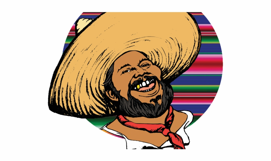 Taco Clipart Mexican Turkey Cartoon Transparent Png Download 178781 Vippng