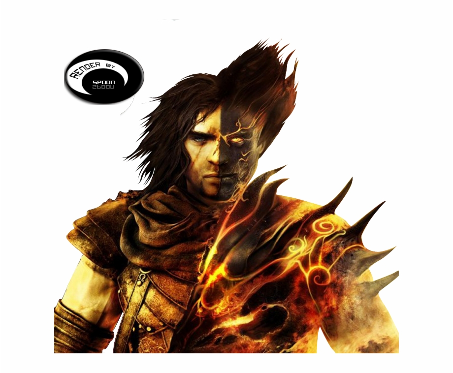 Prince Of Persia Java Transparent Png Download 1707776 Vippng