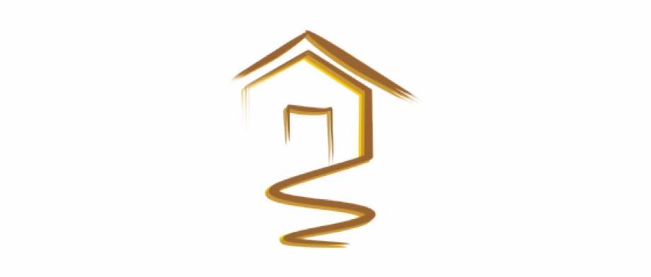 home logo png transparent png download 1716547 vippng home logo png transparent png
