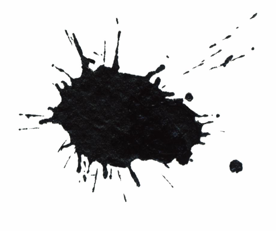 Splash Droplets Transprent Png Free Download Square Splash Ink Drop Transparent Png Download 1719438 Vippng