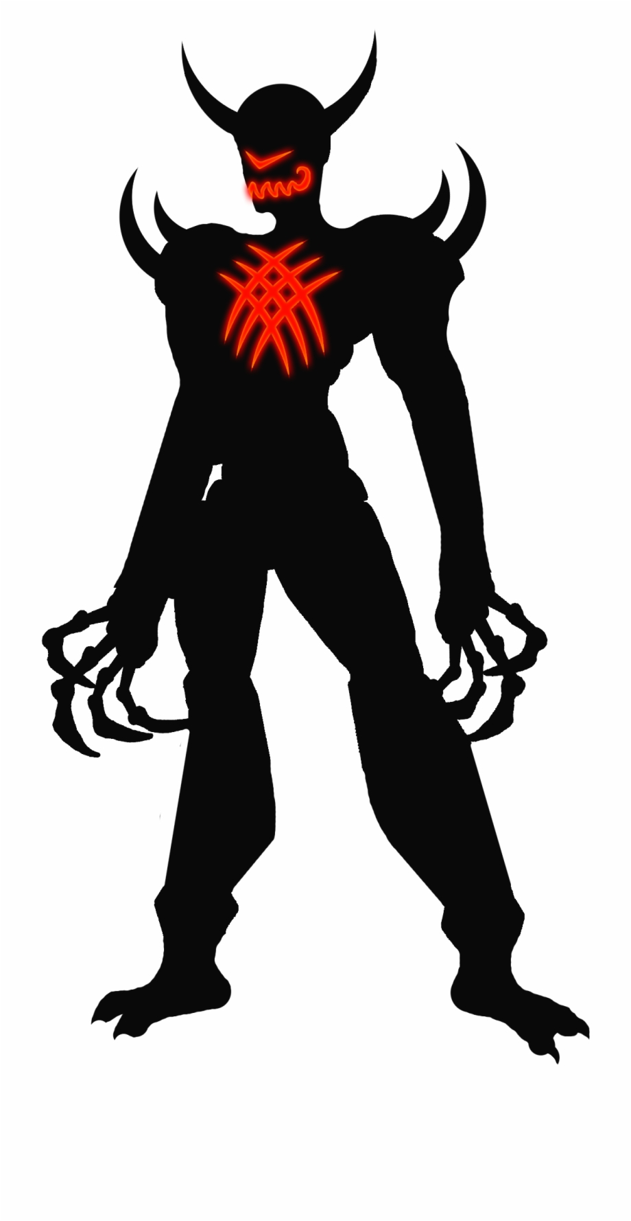 Shadow Demon Demon Png Transparent Png Download 1726948 Vippng I've proposed a super simple version of shadow of the demon lord for 5e initiative in a previous blog post and a fuller version in another. shadow demon demon png transparent