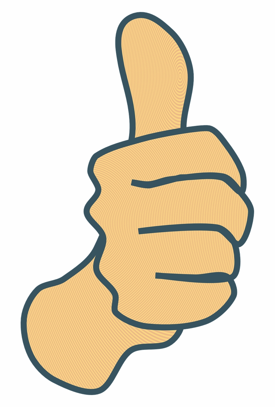 Hand Thumbs Up Like Confirm Png Image Thumbs Up Clipart Transparent Png Download 1745740 Vippng Human hand bones white thumbs up sign. hand thumbs up like confirm png image