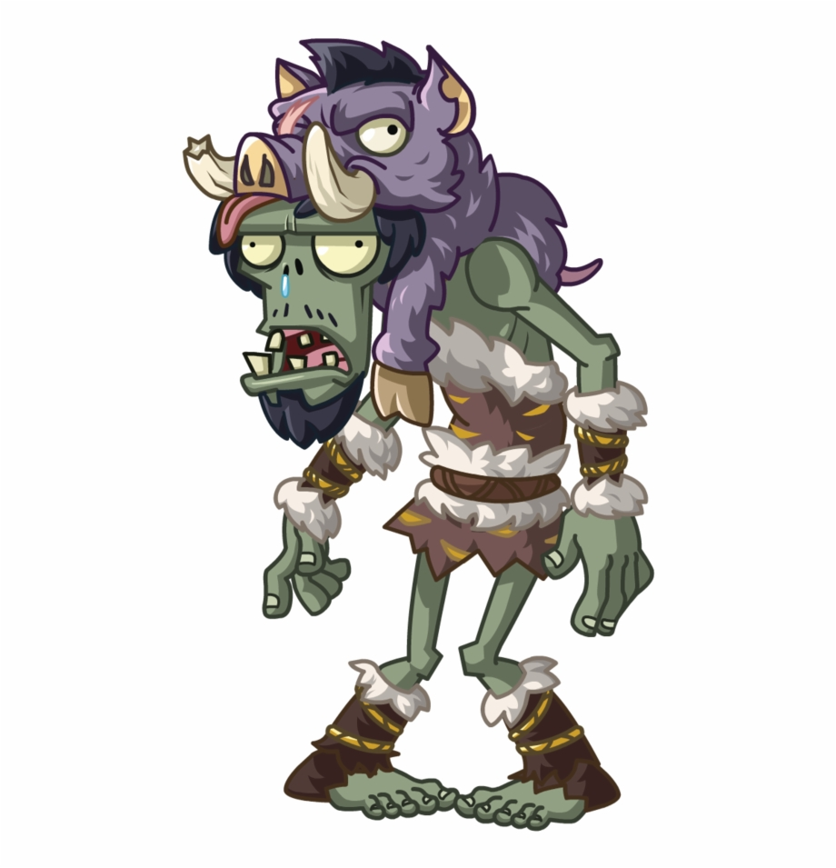 Plant Vs Zombies 2 Characters - Dibujos De Plantas Vs Zombis 2 ...