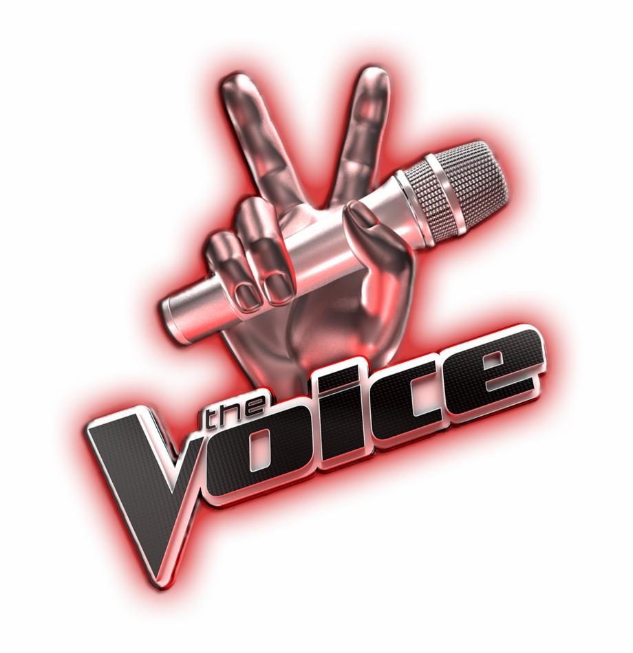 U-Voice