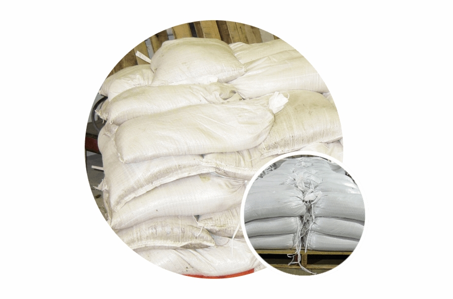 Categories Bags Of Sand Transpa