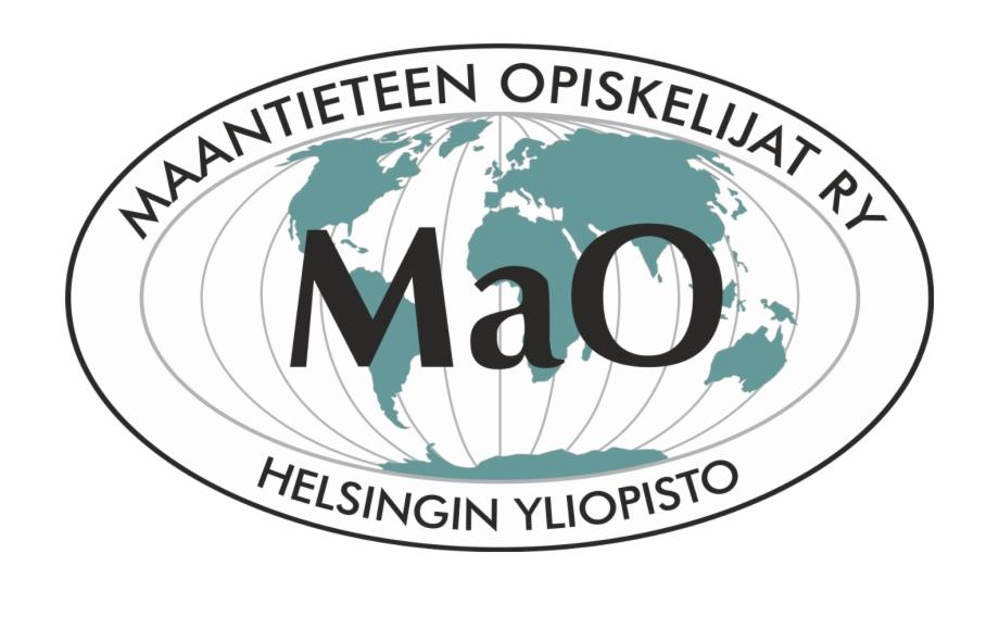 Mao Ry
