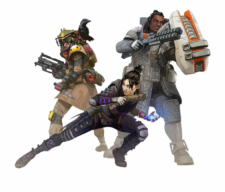 Apex Apexlegends Legends Png Freetoedit Battle Bloodhound