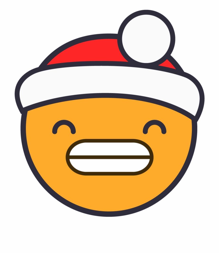 Emoji , Png Download - Emoji   Transparent PNG Download #184469 - Vippng