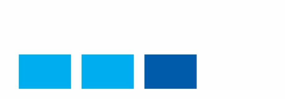 GoPro HERO5 Schwarzem Logo Glas Technologie - Gopro png herunterladen -  640*480 - Kostenlos transparent Text png Herunterladen.