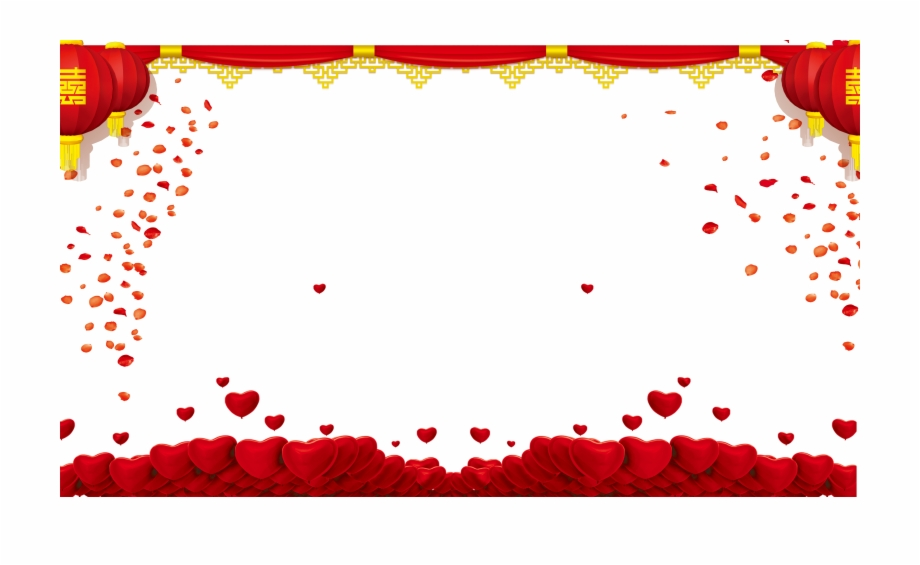 Wedding Png In Png Wedding Background Png Hd Transparent Png Download 1802027 Vippng