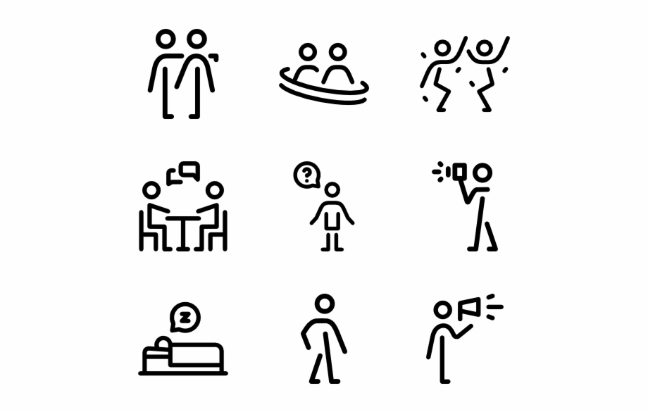 96 activity icon packs vector icon packs svg psd png activity icon png transparent png download 1820359 vippng 96 activity icon packs vector icon
