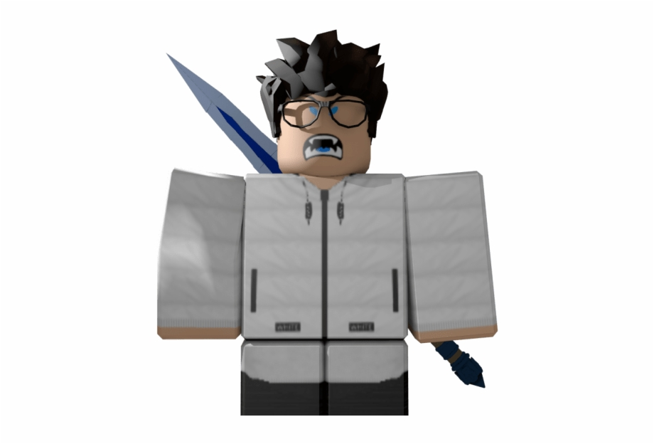 I Will Make Channel Art For A Roblox Gaming Youtube Roblox