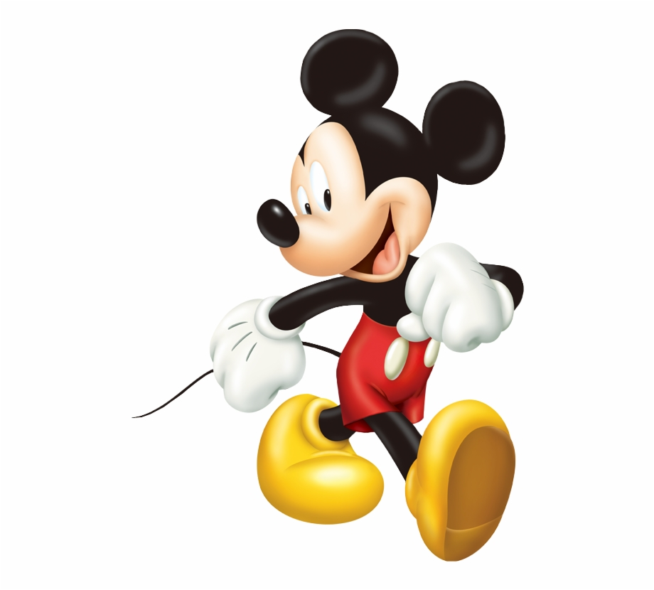 Ykqlucx Mickey Mouse Png Mickey Mouse Background Mickey Mouse