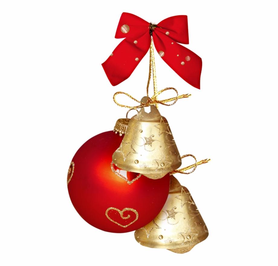 Boule Sapin De Noel Png Tubes Boules De Noël Transparent