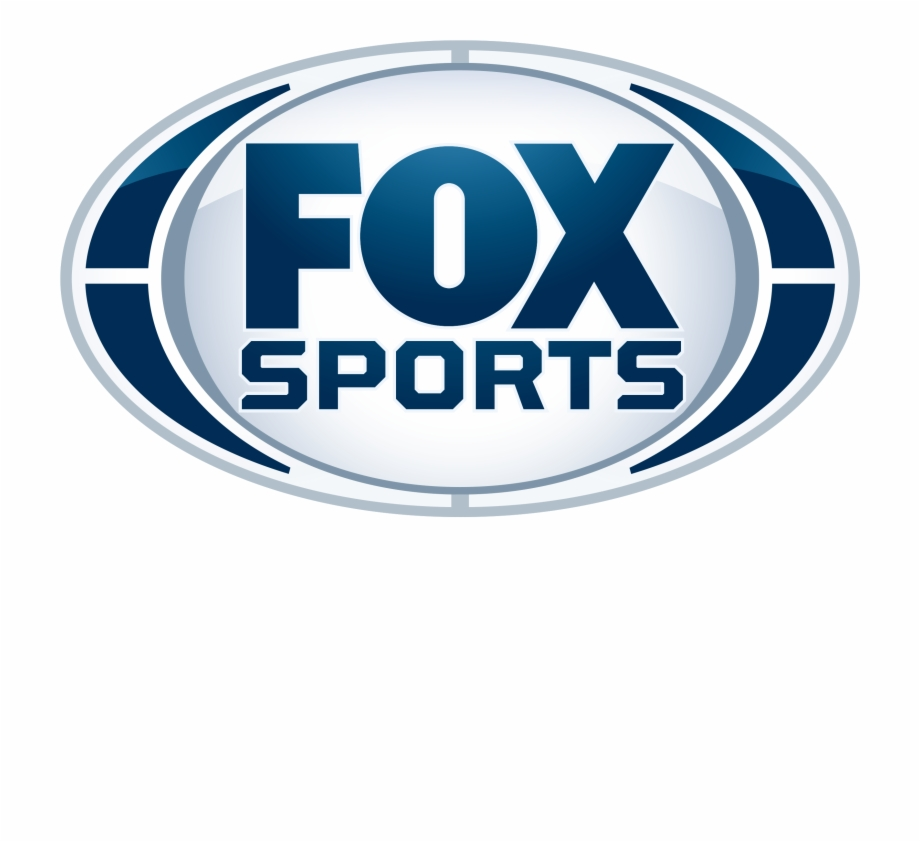 Fox Sports Logo | Transparent PNG Download #196795 - Vippng