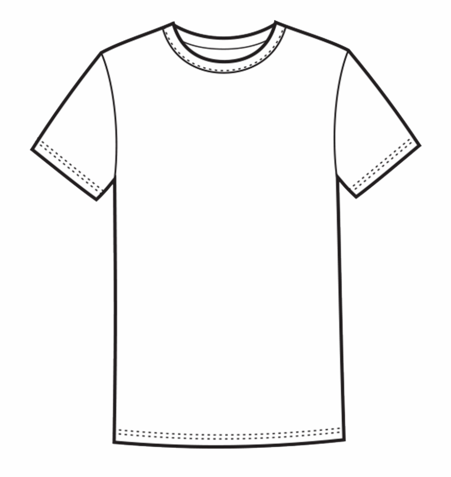 T Shirt Template Free Png Image T Shirt Transparent Png Download 197755 Vippng Search icons with this style. t shirt template free png image t
