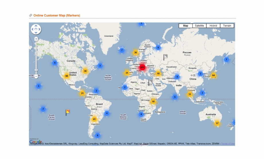 dallas on world map Magento Extension Online World Map Dallas On World Map dallas on world map