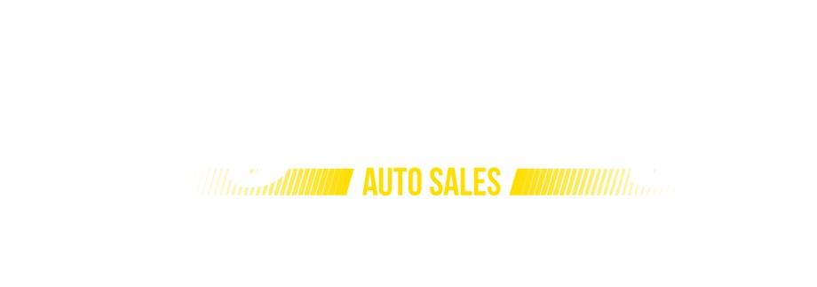 Rightway Auto Sales >> Rightway Auto Sales East Berkshire College Transparent