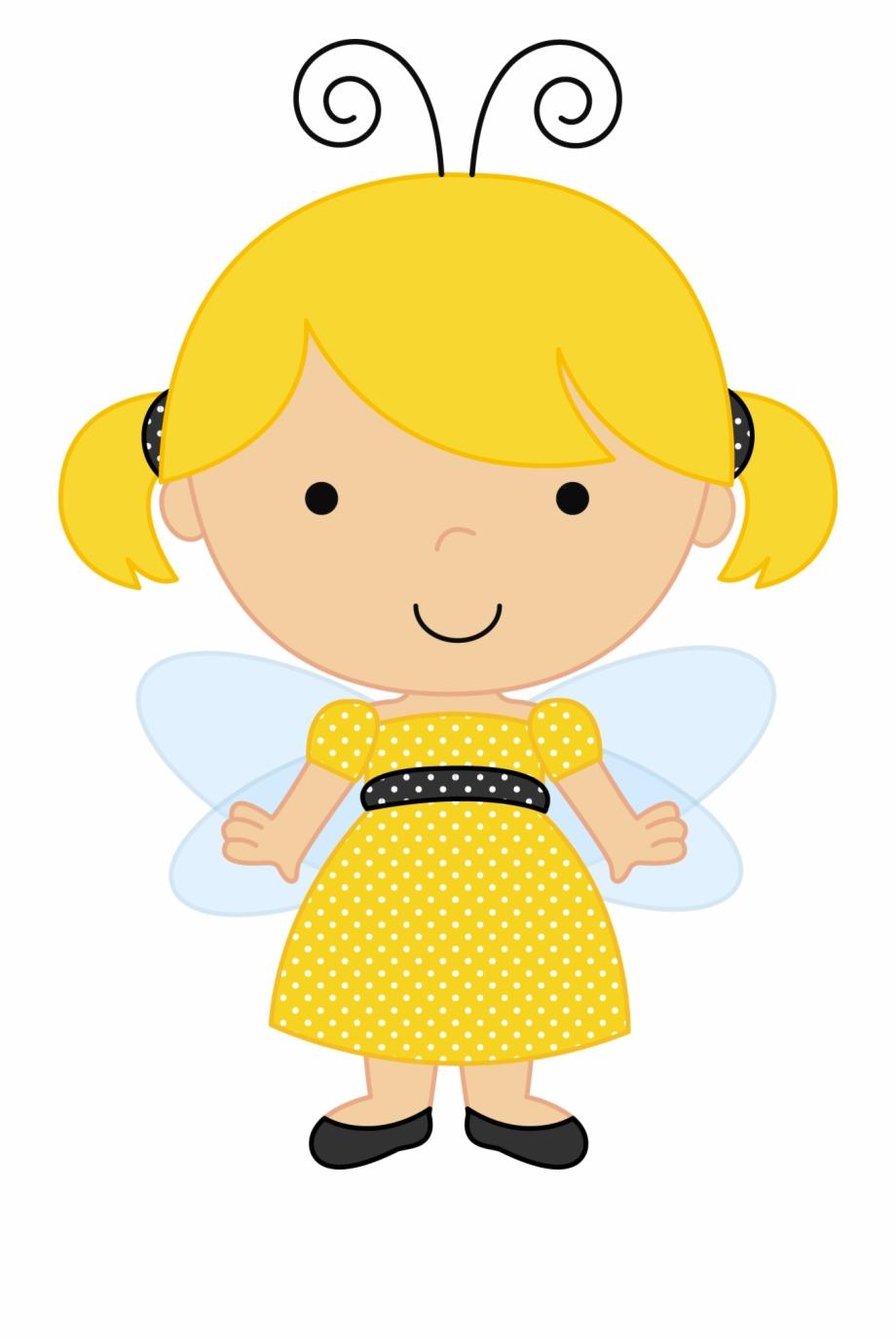 Bonecas Os Meninas Chibi Vector Pinterest Fairy Bonequinha