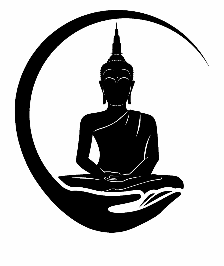 Buddha Tattoo Picture buddha tattoo designs - buddha stickers | transparent png