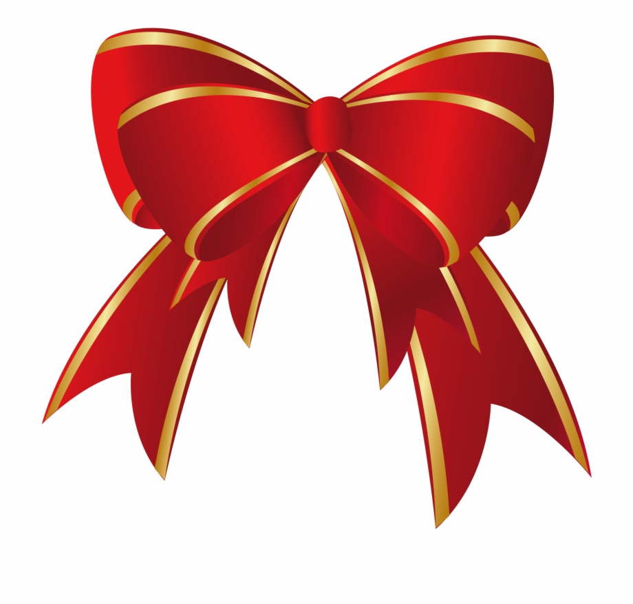 Bow And Arrow, Christmas, Gift, Butterfly, Symmetry