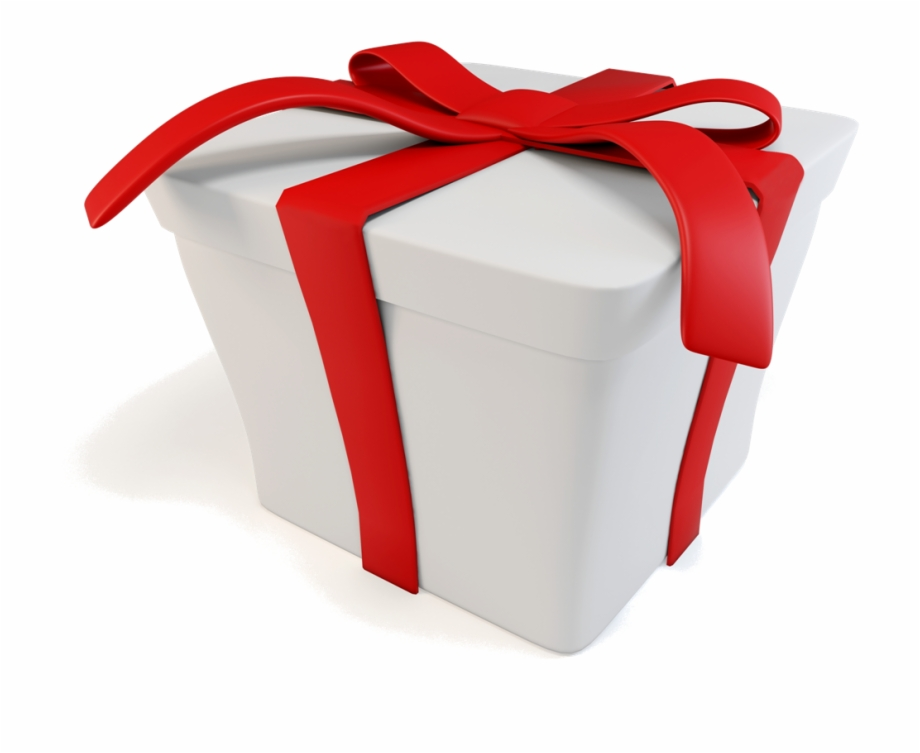 Christmas Gift Box Png.Pix For Open Christmas Present Box Png Mystery Gift Box