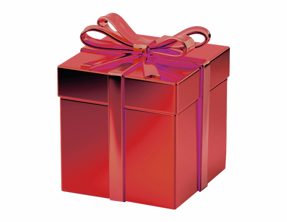 Christmas Presents Png.Christmas Gift Transparent Png Gift Box Transparent