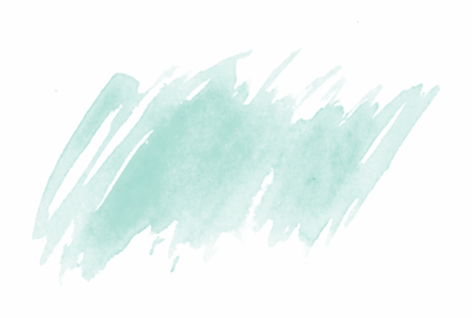Paint Streak Png Paint Watercolor Brush Stroke Png 26923 Vippng